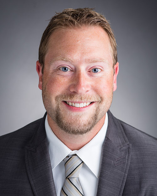 Image of Brian Newton CPA