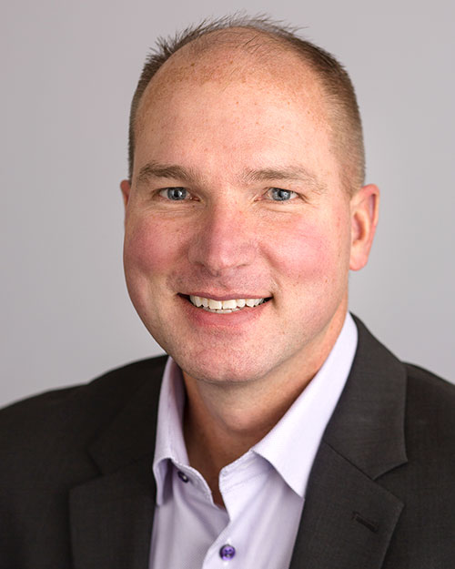 Image of Jeremy Prickel CPA